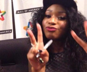 lq, 5h, and fifth harmony image