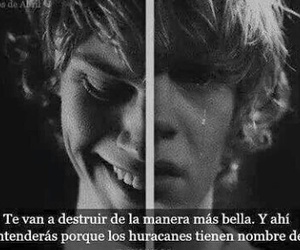 frases, tate, and series image