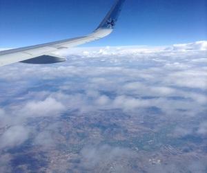 mundo, travel, and viaje image