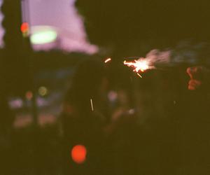 Image by Lana.