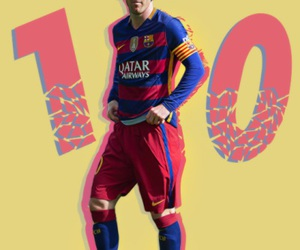 10, Barcelona, and design image