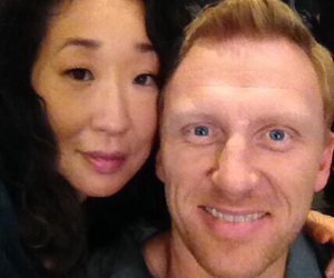 cristina, kevin mckidd, and owen hunt image