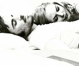 captain swan and ️ouat image