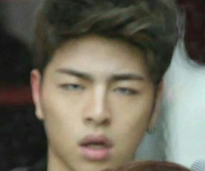 derp and Ikon image