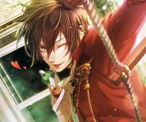 steampunk, psv, and code realize image