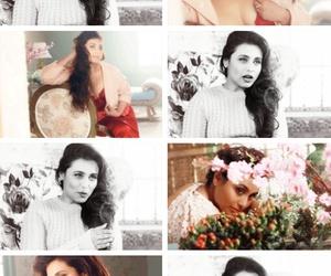 beautiful, flawless, and rani mukherjee image
