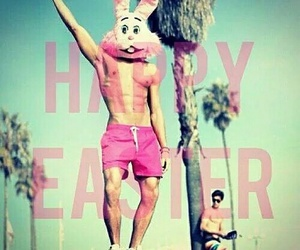 2016, happy, and happy easter image