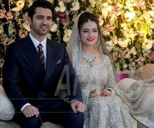 647 Images About Pakistani Brides Nd Wedding On We Heart It See