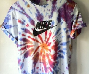 nike, shirt, and clothes image