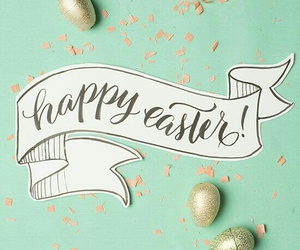 2016, christian, and easter image