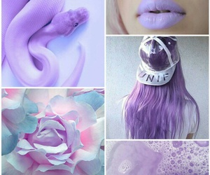 💜 and this color. image