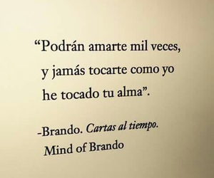 frase, memory, and poetry image
