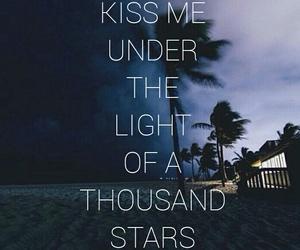 kiss, thousand, and me image