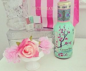 flowers, Victoria's Secret, and arizona image
