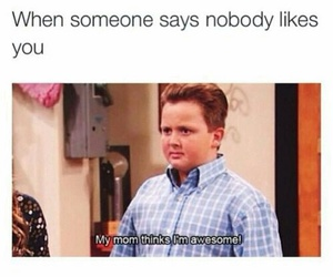 funny, icarly, and lol image