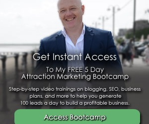 blogging, cta, and Internet marketing image