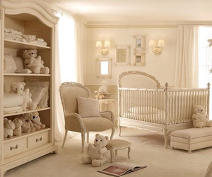 baby, fashion, and furniture image