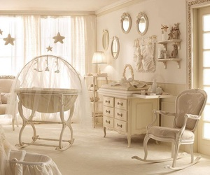 baby, furniture, and cute image