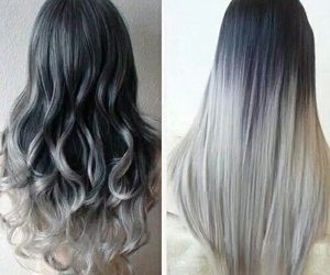 Image by Hairstyle