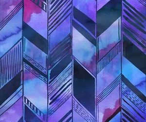 wallpaper, colors, and purple image