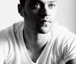 jesse williams, grey's anatomy, and Hot image