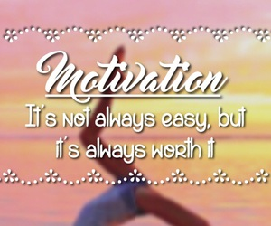 motivation, wallpaper, and fitnes image