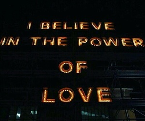 love, power, and quotes image