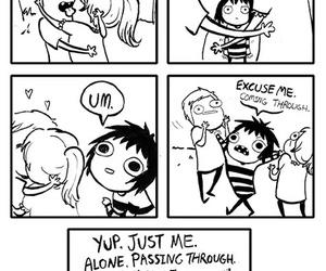 funny, lol, and comic image