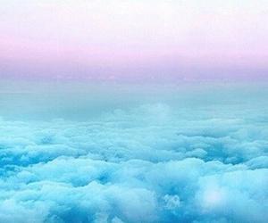nuage and fond d'écran image