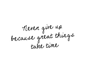 quotes, motivation, and time image