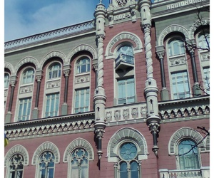 architecture and kyiv image