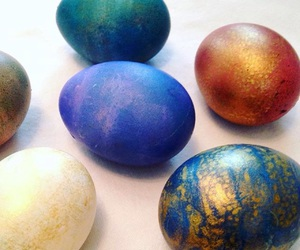 easter, eggs, and eastereggs image