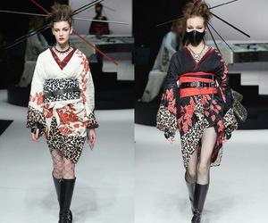 😊, fashion i like, and +japanese+style+ image
