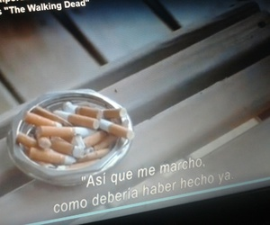 frases, movies, and series image