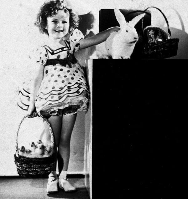 b&w, kid, and blackwhite image