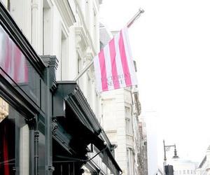 fashion, Victoria's Secret, and pink image