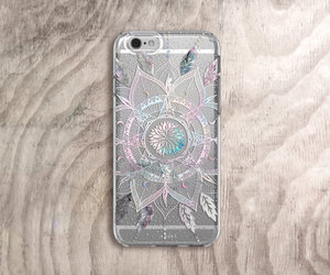 etsy, samsung galaxy s6, and iphone 6s case image