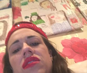 miranda sings and colleen ballinger image