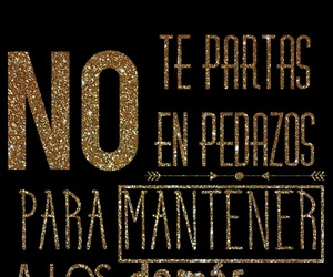 frases and wallpapers image