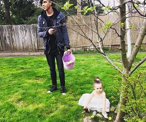band, easter, and kellin quinn image