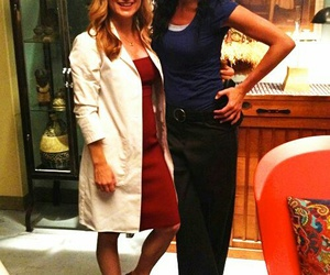 rizzoli and isles image