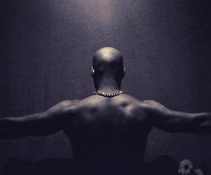 hip hop, old school, and rap image