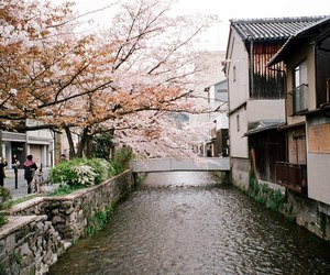 japan, asian, and house image