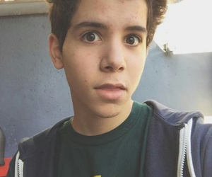 boy, youtube, and sulivan image