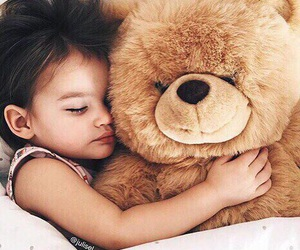 860 images about cute babies on we heart it see more about cute baby bear and kids image voltagebd Choice Image