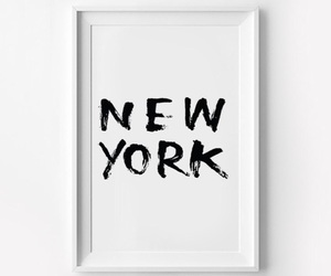 art, city, and frame image