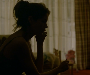 michelle monaghan and true detective image