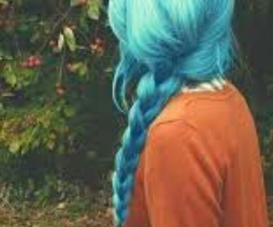 good, hair, and pretty image