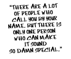 quote, love, and special image