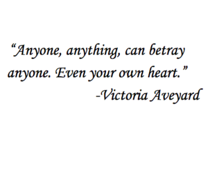 book, heart, and quote image